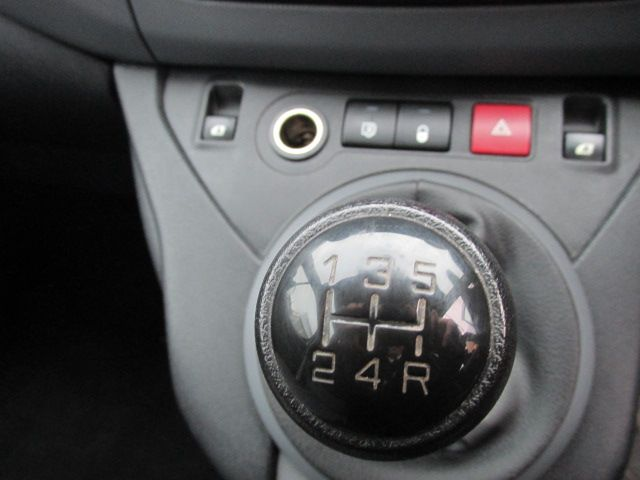 2014 Peugeot Partner HDI S L1 850 (142D13627) Image 14