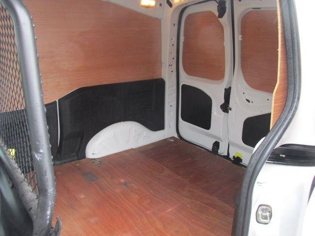 2014 Peugeot Partner HDI S L1 850 (142D14071) Image 10