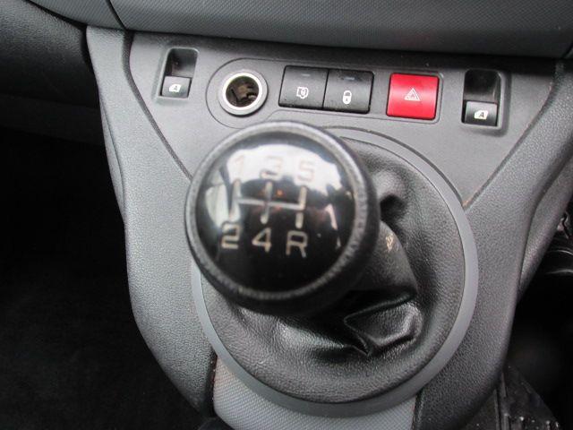2014 Peugeot Partner HDI S L1 850 (142D14071) Image 14
