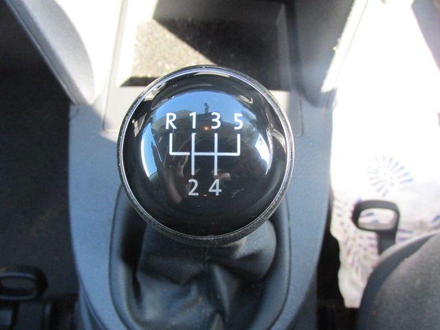 2014 Volkswagen Caddy C20 TDI STARTLINE (142D16489) Image 13