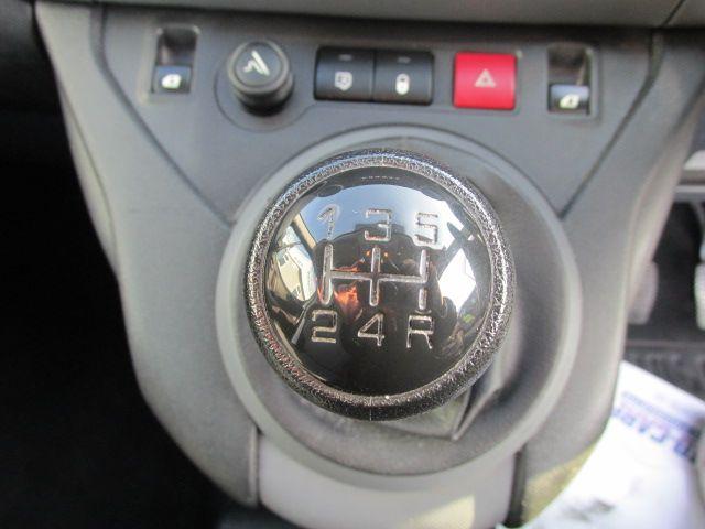 2014 Peugeot Partner HDI S L1 850 (142D17805) Image 11
