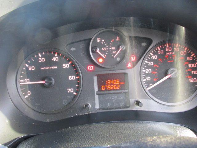 2014 Peugeot Partner HDI S L1 850 (142D18886) Image 15