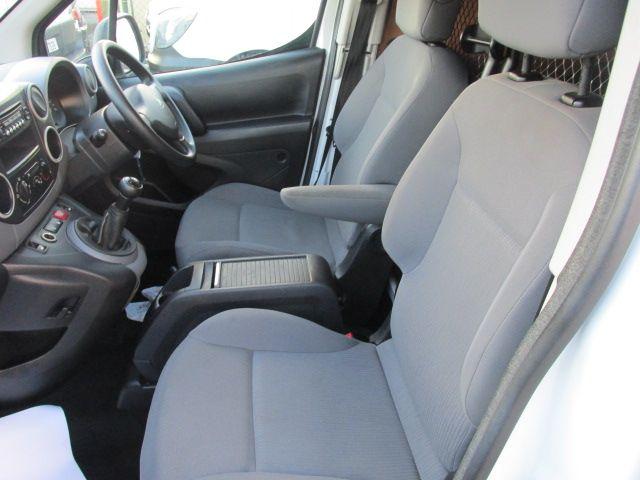 2014 Peugeot Partner HDI S L1 850 (142D19234) Image 10