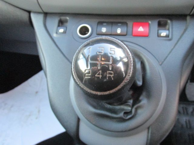 2014 Peugeot Partner HDI S L1 850 (142D19234) Image 13