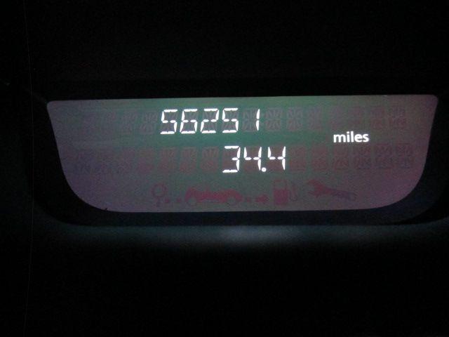 2014 Vauxhall Vivaro 2900 L1H1 CDTI P/V (142D19268) Image 12