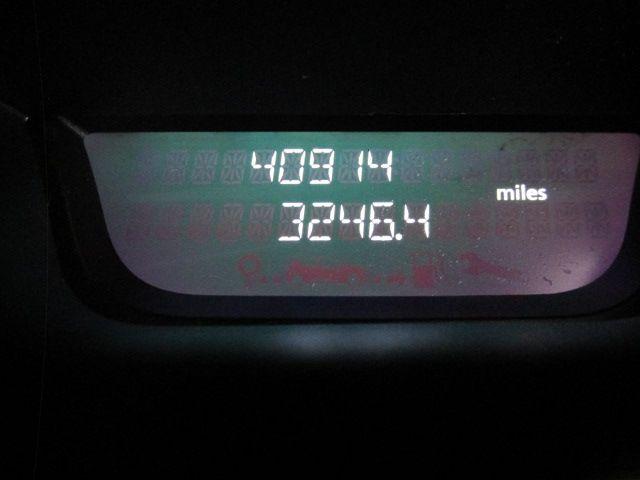 2014 Vauxhall Vivaro 2900 Cdti 5DR (142D19289) Image 12
