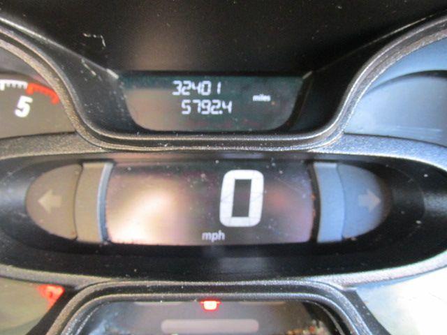 2014 Vauxhall Vivaro 2900 L1H1 CDTI P/V (142D19291) Image 11