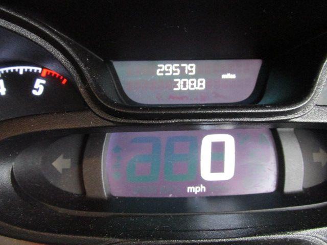 2014 Vauxhall Vivaro 2900 Cdti 5DR (142D19345) Image 14