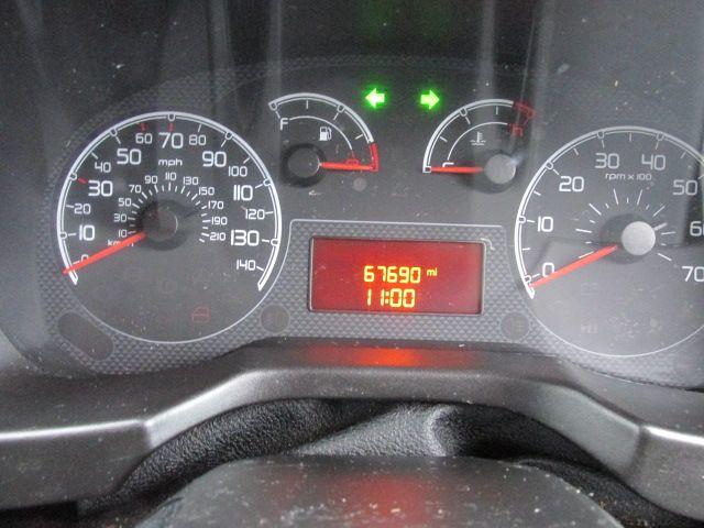 2014 Peugeot Bipper HDI S (142D19500) Image 13