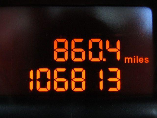 2014 Peugeot Partner HDI S L1 850 (142D13627) Image 12
