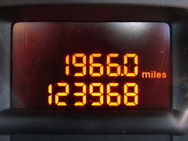 2014 Peugeot Partner HDI S L1 850 (142D17227) Image 11