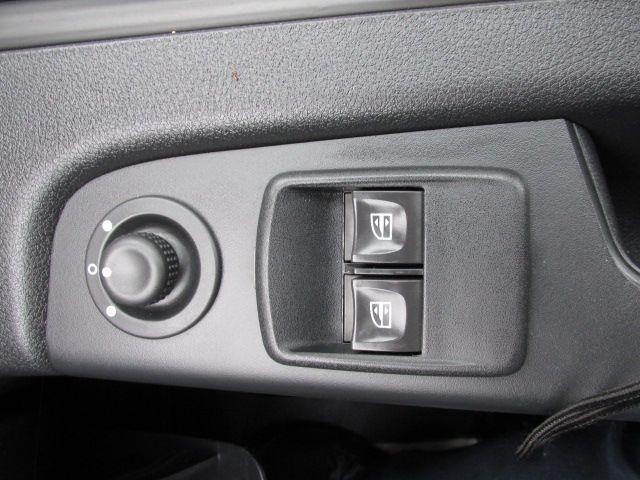 2014 Vauxhall Vivaro 2900 L1H1 CDTI P/V (142D19284) Image 12