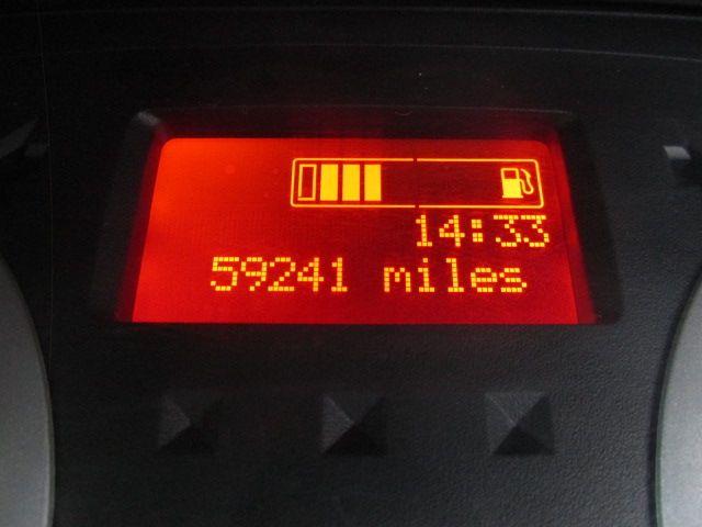 2014 Vauxhall Vivaro 2900 CDTI P/V (142D25715) Image 14