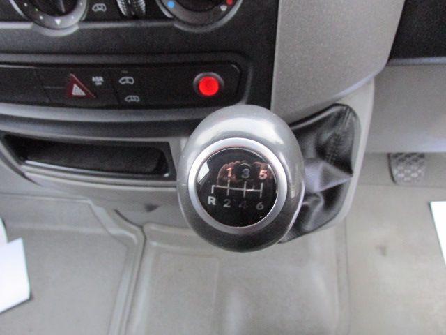 2015 Mercedes-Benz Sprinter CDI VAN 5DR (151D12459) Image 13