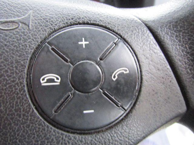 2015 Mercedes-Benz Sprinter CDI VAN 5DR (151D12459) Image 15