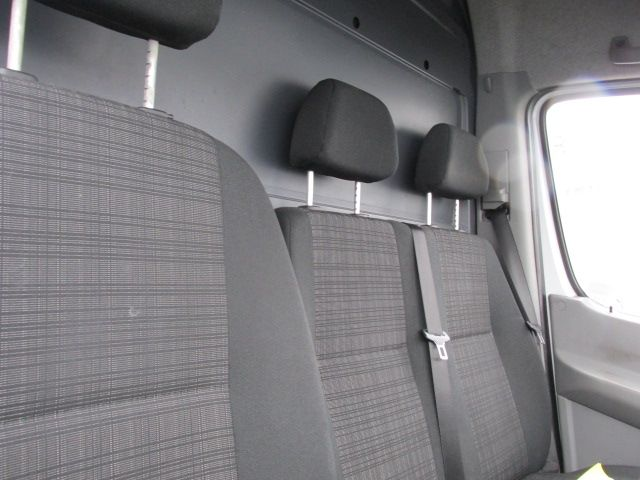 2015 Mercedes-Benz Sprinter 313/36 CDI VAN 5DR (151D14941) Image 11