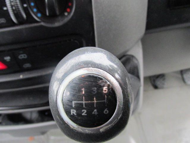 2015 Mercedes-Benz Sprinter 313/36 CDI VAN 5DR (151D14941) Image 12