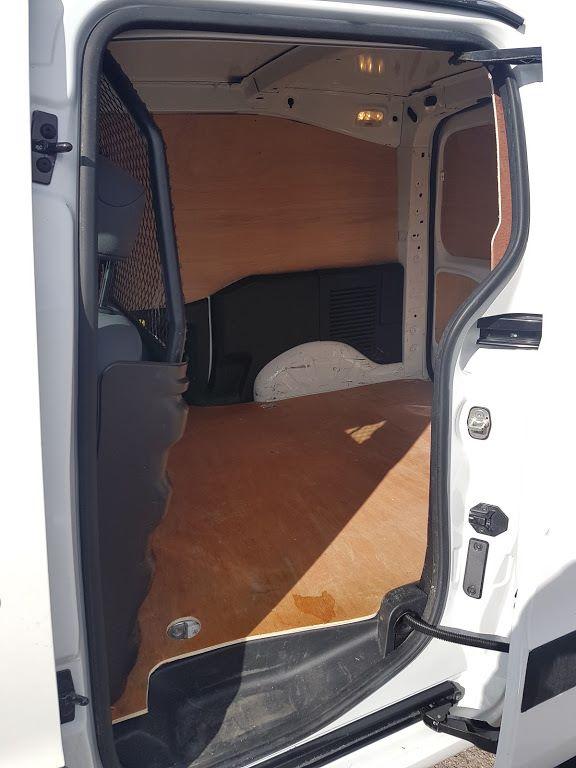 2015 Peugeot Partner HDI S L1 850 (151D22229) Image 13