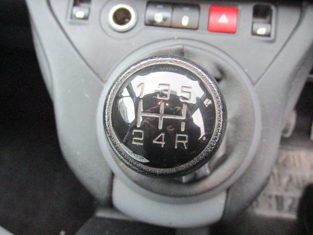 2015 Peugeot Partner HDI S L1 850 (151D24790) Image 13