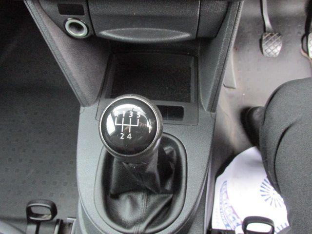 2015 Volkswagen Caddy C20 TDI STARTLINE (151D24872) Image 15