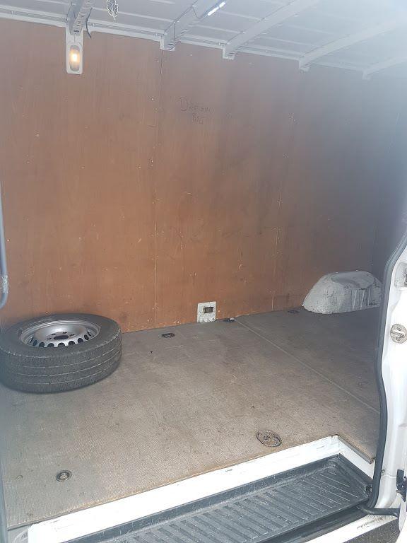 2015 Mercedes-Benz Sprinter 313/43 CDI VAN 5DR (151D24942) Image 13