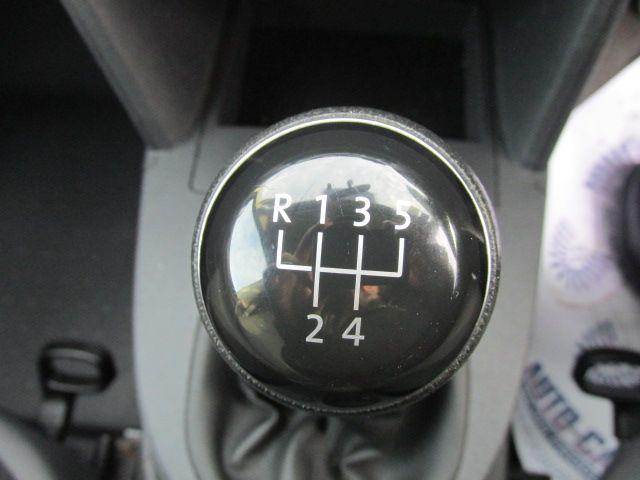 2015 Volkswagen Caddy C20 TDI STARTLINE (151D39635) Image 13