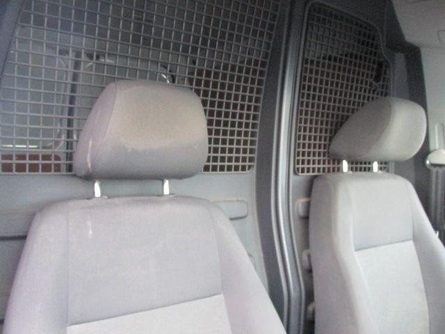 2015 Volkswagen Caddy C20 TDI STARTLINE (151D39648) Image 13