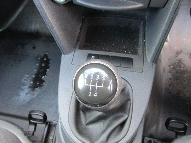 2015 Volkswagen Caddy C20 TDI STARTLINE (151D39649) Image 14