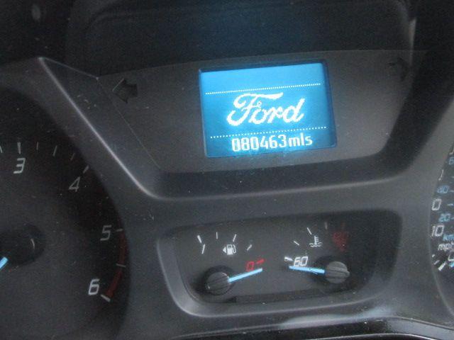 2015 Ford Transit 350 H/R P/V*SALE PRICE* (151D40020) Image 16