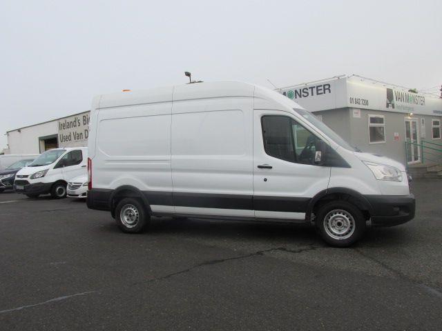 2015 Ford Transit 350 H/R P/V*SALE PRICE* (151D40020) Image 2