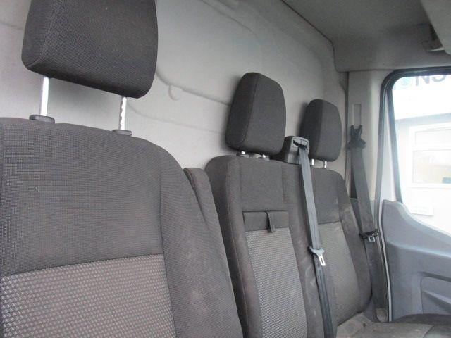 2015 Ford Transit 350 H/R P/V*SALE PRICE* (151D40020) Image 12