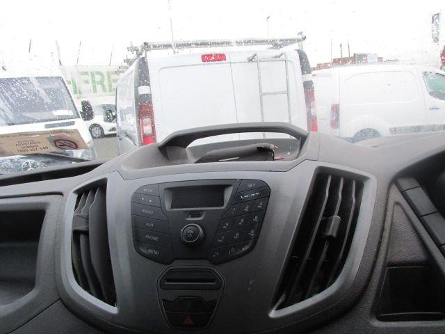 2015 Ford Transit 350 H/R P/V*SALE PRICE* (151D40020) Image 15