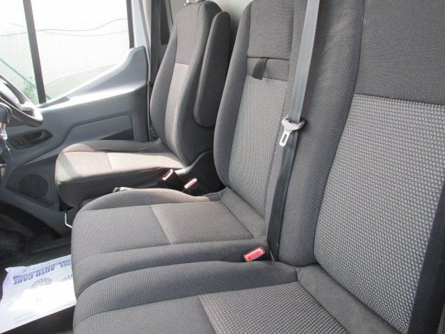 2015 Ford Transit 350 H/R P/V (151D40028) Image 11
