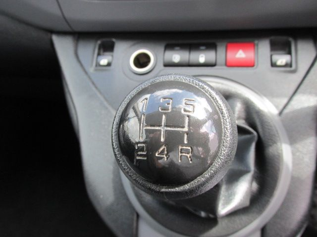 2015 Peugeot Partner HDI S L1 850 (151D40039) Image 13