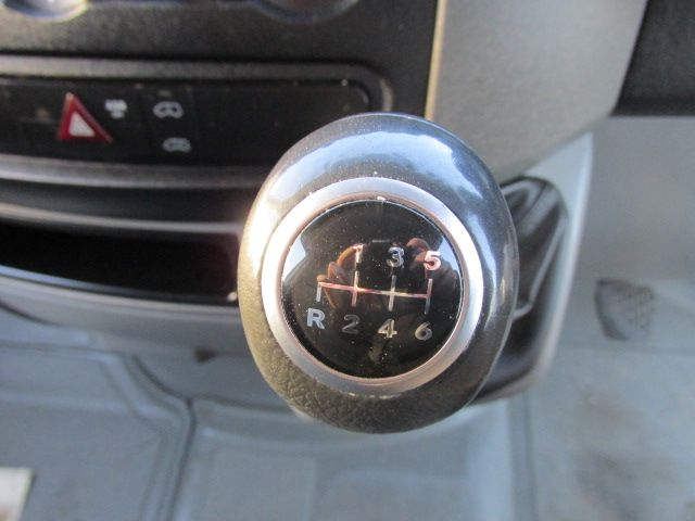 2015 Mercedes-Benz Sprinter 313 CDI (151D47053) Image 14