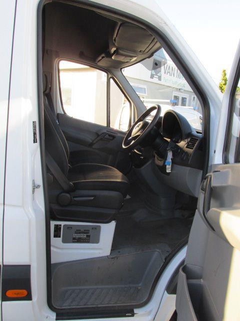 2015 Mercedes-Benz Sprinter 313 CDI (151D47053) Image 10