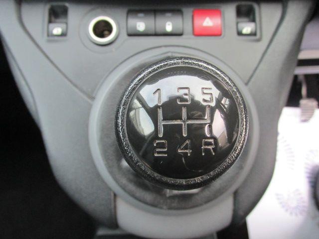 2015 Peugeot Partner HDI S L1 850 (151D47425) Image 17