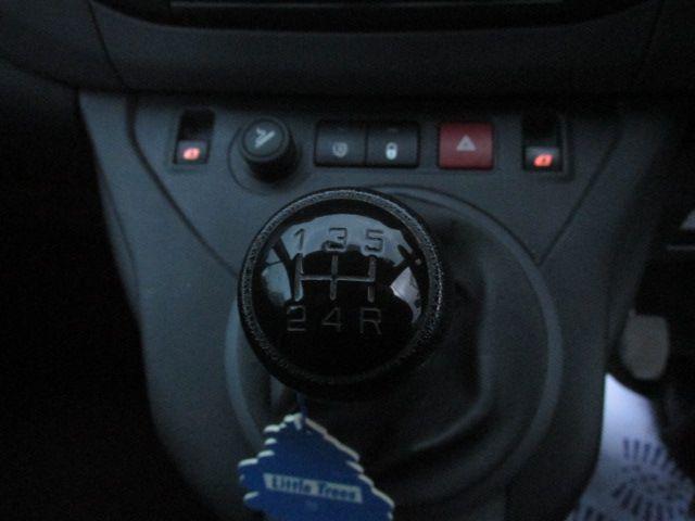 2015 Peugeot Partner HDI S L1 850 (151D48049) Image 16