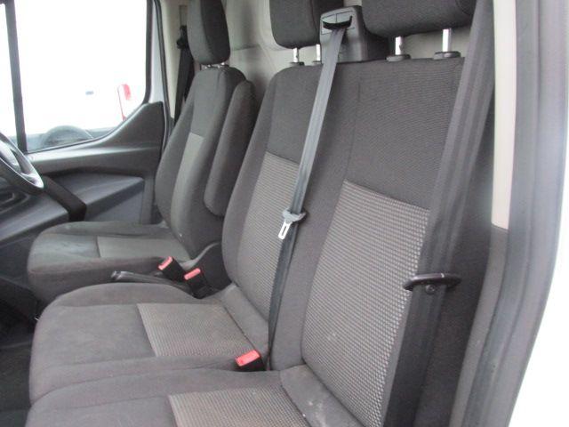 2015 Ford Transit Custom 290 LR P/V (151D51138) Image 9