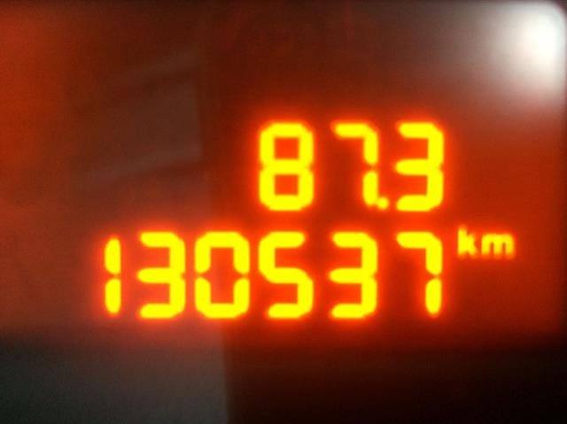 2015 Peugeot Partner HDI S L1 850 (151D22226) Image 10