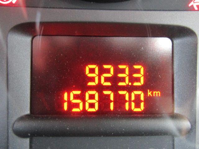 2015 Peugeot Partner HDI S L1 850 (151D24846) Image 13