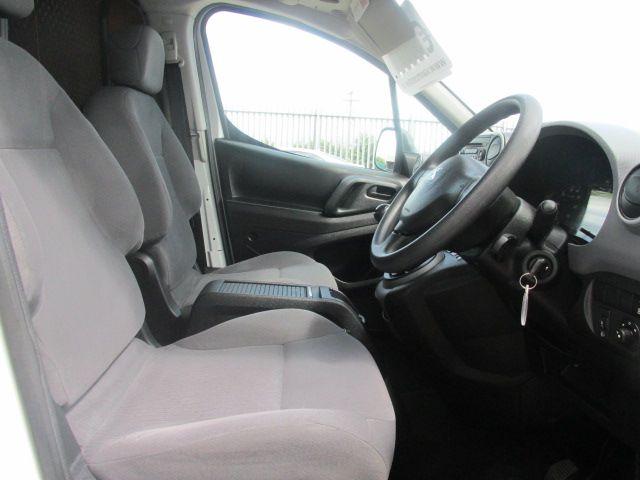 2015 Peugeot Partner HDI S L1 850 (151D24846) Image 12