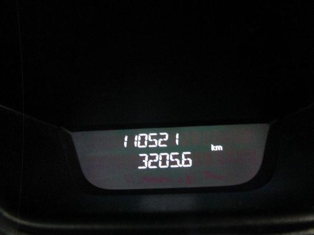 2015 Vauxhall Vivaro 2900 L1H1 CDTI P/V (151D29288) Image 14