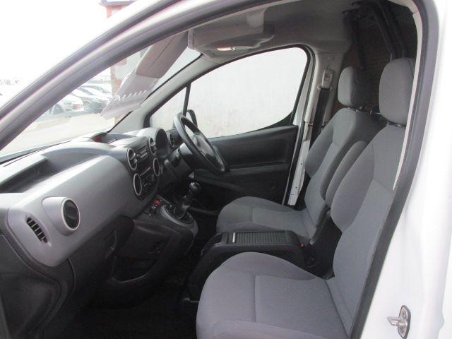 2015 Peugeot Partner HDI S L1 850 (151D47422) Image 10