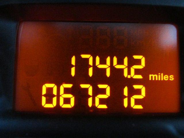 2015 Peugeot Partner HDI S L1 850 (151D47916) Image 14