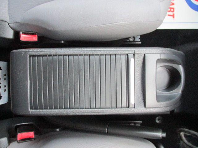 2015 Peugeot Partner HDI S L1 850 (151D47916) Image 13