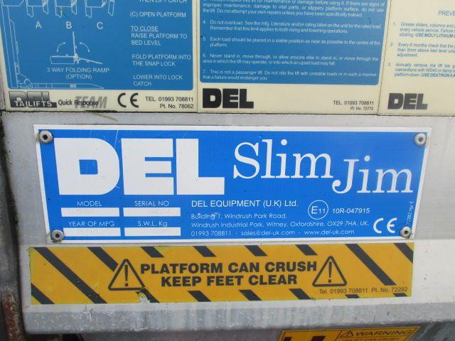2015 Mercedes Sprinter 313 CDI - Luton Box *SALE PRICE* (152D10123) Image 10