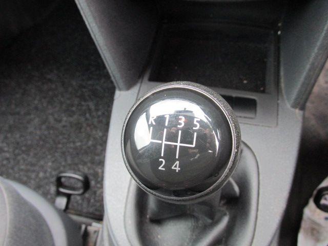 2015 Volkswagen Caddy C20 TDI STARTLINE (152D10855) Image 14