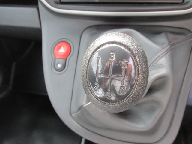 2015 Renault Kangoo 1.5 DCI 75BHP 2015 2DR  -  Selection From  € 4950 - While Stocks Last - (152D17414) Image 15