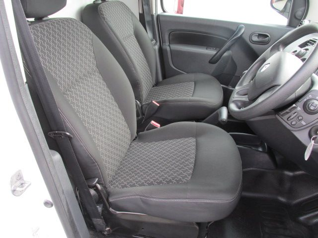 2015 Renault Kangoo 1.5 DCI 75BHP 2015 2DR  -  Selection From  € 4950 - While Stocks Last - (152D17414) Image 13